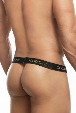 SUSPENSOR GOOD DEVIL GD4814 AZUL