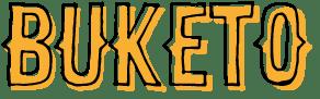 Buketo – Lencería Masculina – Ropa Interior Masculina