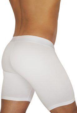 boxers largos