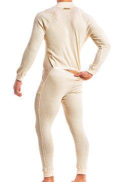 pijamas de cuerpo entero