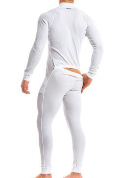 pijamas cuerpo entero hombre