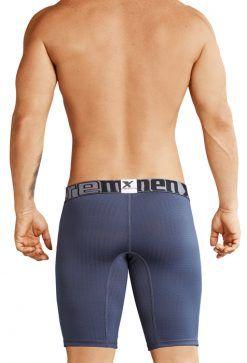 boxers Xtremen