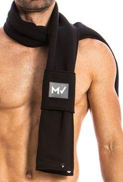 accesorios moda gay