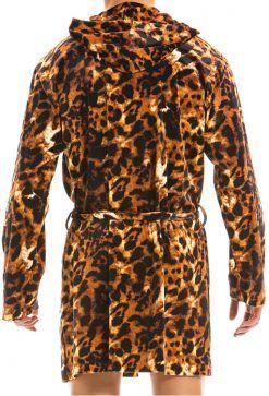 kimonos Modus Vivendi