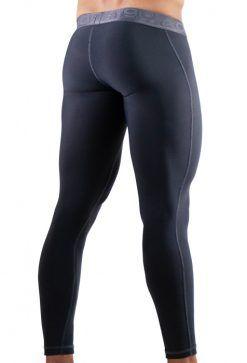 boxers largos Ergowear
