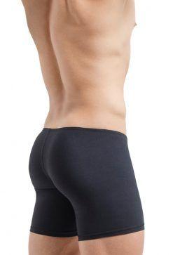 Ergowear Underwear