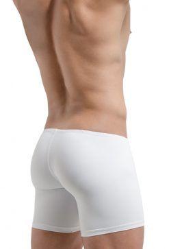 calzoncillos anatómicos