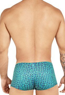 boxers cortos