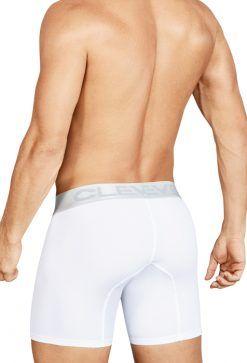 boxers blancos