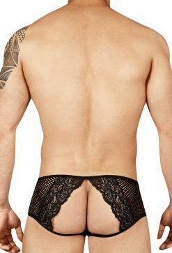 boxers eróticos