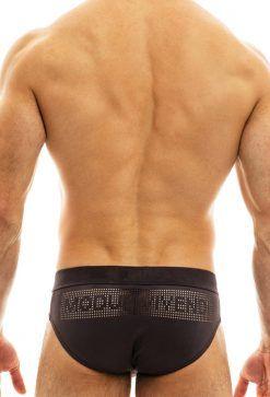 slips Modus Vivendi