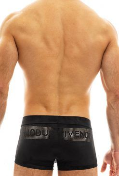 boxers Modus Vivendi