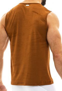 camisetas Modus Vivendi
