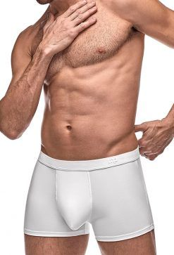 BOXER MALE POWER PURE COMFORT